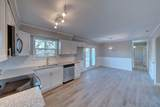 111 S Kimbrel Avenue - Photo 5