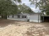 3943 Bear Creek Road - Photo 1