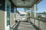 87 Sunflower Street - Photo 29