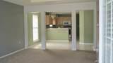 4561 Barrington Lane - Photo 2