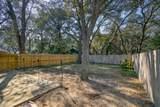 1002 High Grove Court - Photo 3