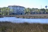 9300 Baytowne Wharf Blvd. - Photo 18