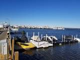 9300 Baytowne Wharf Blvd. - Photo 21