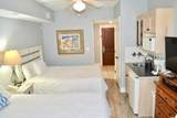 9300 Baytowne Wharf Blvd. - Photo 3