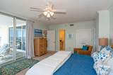 8269 Gulf Boulevard - Photo 18