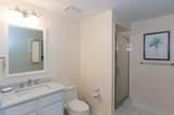 8269 Gulf Boulevard - Photo 22