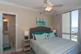 8269 Gulf Boulevard - Photo 35
