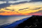 8269 Gulf Boulevard - Photo 44