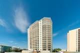 8269 Gulf Boulevard - Photo 48