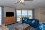 8269 Gulf Boulevard - Photo 5