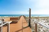 8269 Gulf Boulevard - Photo 52