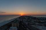 8269 Gulf Boulevard - Photo 58