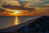 8269 Gulf Boulevard - Photo 59