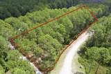 6406 Sawgrass Marsh Lane - Photo 1