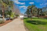 112 Shore Drive - Photo 2