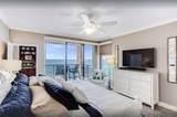 8271 Gulf Boulevard - Photo 10