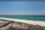 8271 Gulf Boulevard - Photo 29