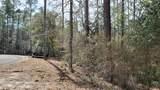 172 Seneca Trail - Photo 1