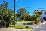 531 Norriego Road - Photo 10