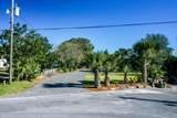 531 Norriego Road - Photo 13