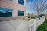 70 Ready Avenue - Photo 3