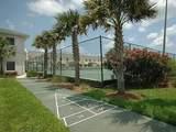 900 Gulf Shore Drive - Photo 29