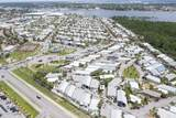 49 Gulf Loop - Photo 34