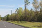 75 AC Fairchild Road - Photo 13
