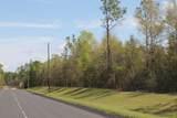 75 AC Fairchild Road - Photo 13