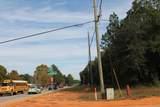 75 AC Fairchild Road - Photo 4