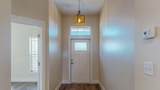 502 Harborview Circle - Photo 6
