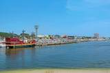 10 Harbor Boulevard - Photo 31