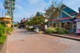 10 Harbor Boulevard - Photo 46