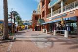 10 Harbor Boulevard - Photo 47