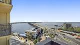 10 Harbor Boulevard - Photo 6