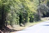000 Lake Silver Road - Photo 2