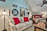 1120 Grand Villa Drive - Photo 25
