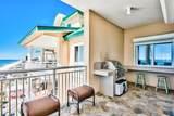 1120 Grand Villa Drive - Photo 47