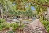 1120 Grand Villa Drive - Photo 58