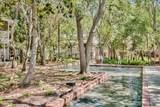 1120 Grand Villa Drive - Photo 63