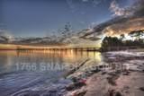 1756 Snapdragon Drive - Photo 71