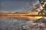 1756 Snapdragon Drive - Photo 73