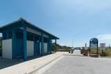 Lot 15 Co Hwy 393 N - Photo 8
