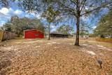 382 Goodwin Creek Road - Photo 27