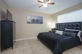 320 Scenic Gulf Drive - Photo 19