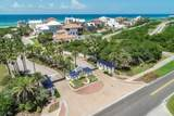 lot 8C Paradise By The Sea Court - Photo 2