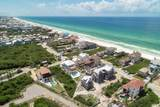lot 8C Paradise By The Sea Court - Photo 3