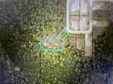 .74 AC Ashton Circle - Photo 2