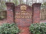 .74 AC Ashton Circle - Photo 3