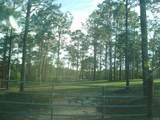 4929 Gilmore Road - Photo 7